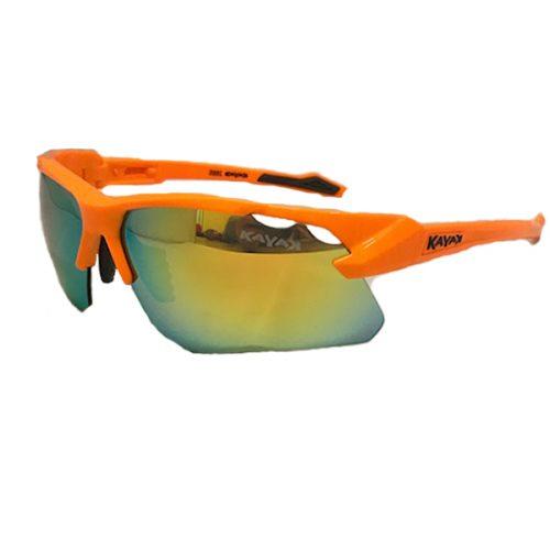 kayak-jocker-arancio-fluo