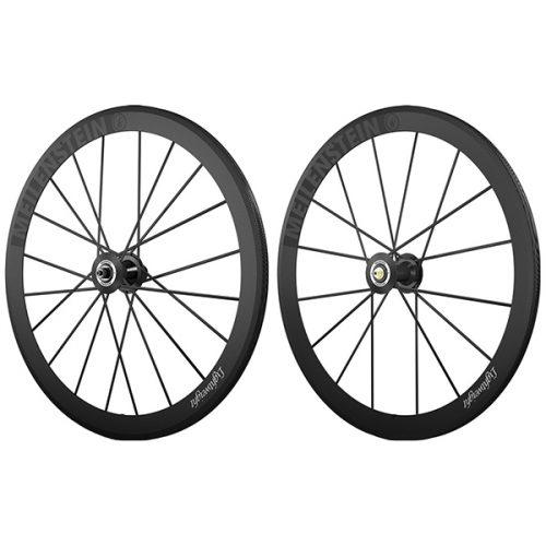lightweight-ruote-meilenstein-T