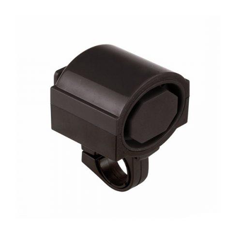 campanello-elettronico-cam-15n