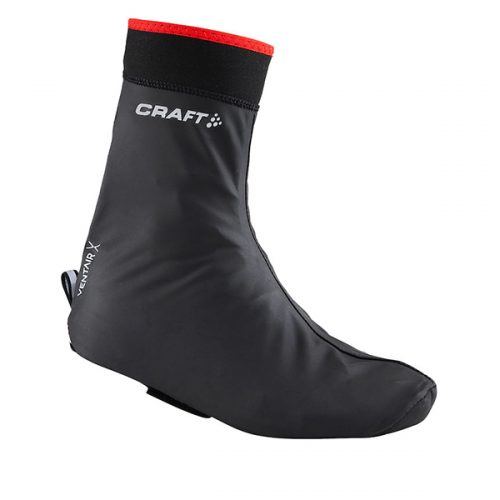 CRAFT-COPRISCARPE-RAIN-BOOTIECRAFT-COPRISCARPE-RAIN-BOOTIE