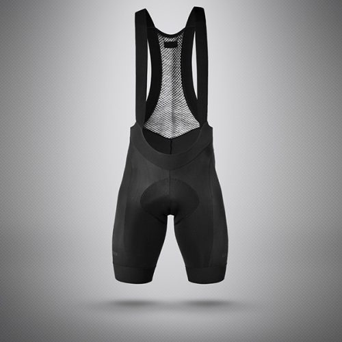 lightweight-pantaloncino-estivo-bici