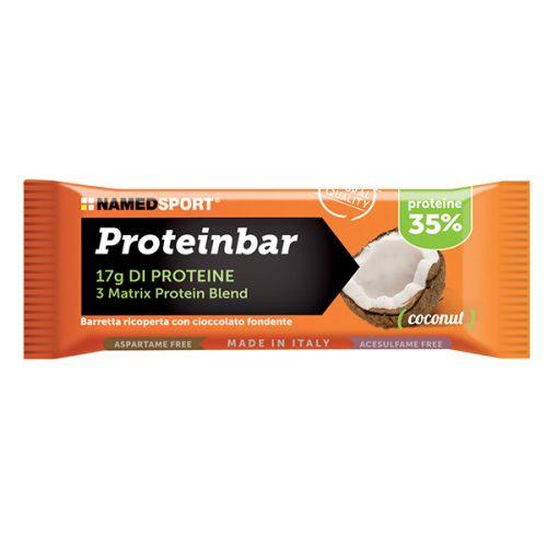 named-barretta-proteica-cocco