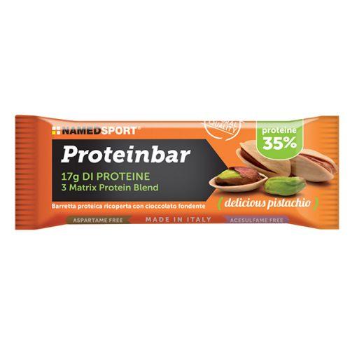 named-barretta-proteica-delicious-pistachio