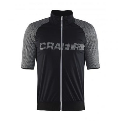 CRAFT-MAGLIA-SHIELD-2-JERSEY-MAN
