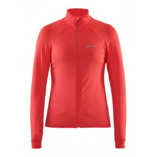 CRAFT-VELO-THERMAL-MAGLIA-DONNA