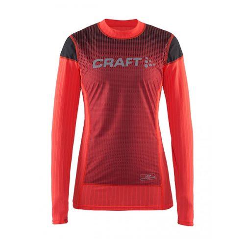 craft-maglia-intima-active-ectreme-2.0-donna