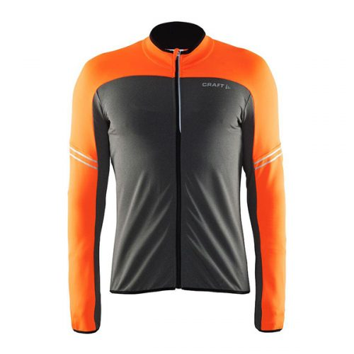 craft-maglia-ml-velo-thermal
