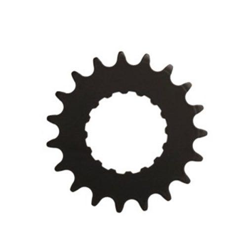 fsa-corona-e-bike-17t
