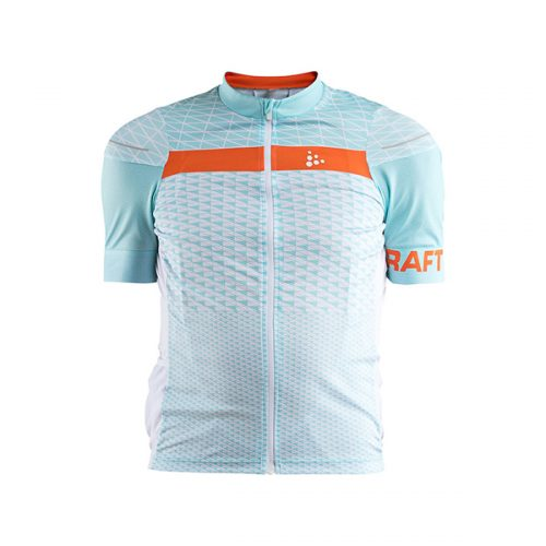 CRAFT-MAGLIA-ROUTE-JERSEY-HEAL-WHITE