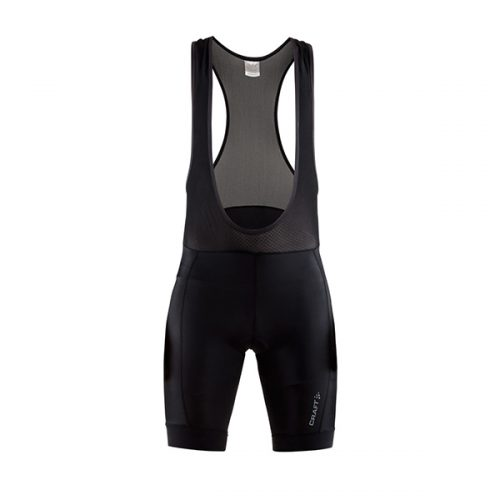 CRAFT-RISE-BIB-SHORTS