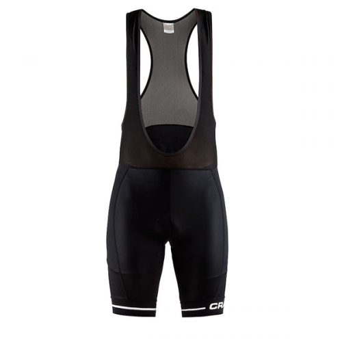 CRAFT-RISE-BIB-SHORTS-BLACK-WHITE
