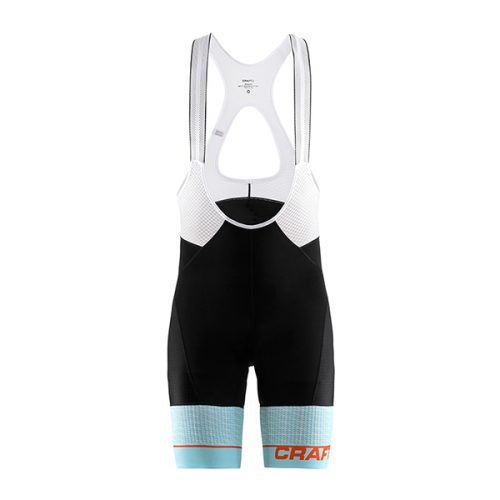 CRAFT-ROUTE-BIB-SHORTS