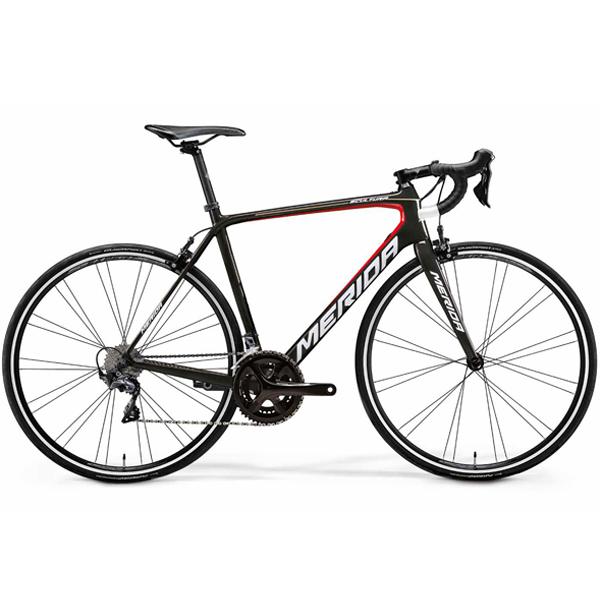 Merida Bici Da Corsa In Carbonio Scultura 5000 2018