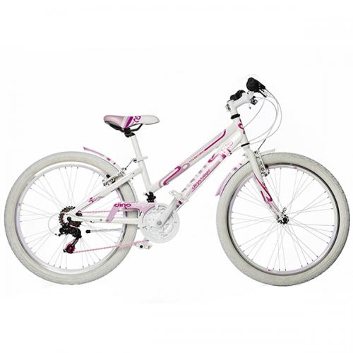game-aurelia-bici-lady-24