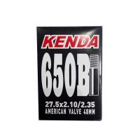 KENDA-CAMERA-D'ARIA-27.5X2.10-2.35