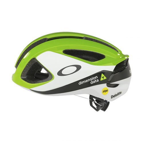 OAKLEY-CASCO-ARO-3-DIMENSION-DATA