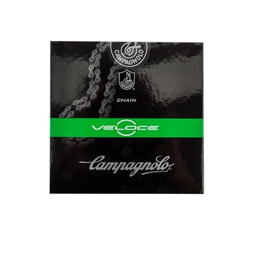 CAMPAGNOLO-CATENA-VOLOCE-10V
