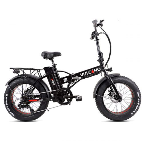 DME-VULCANO-FAT-BIKE-500-WATT