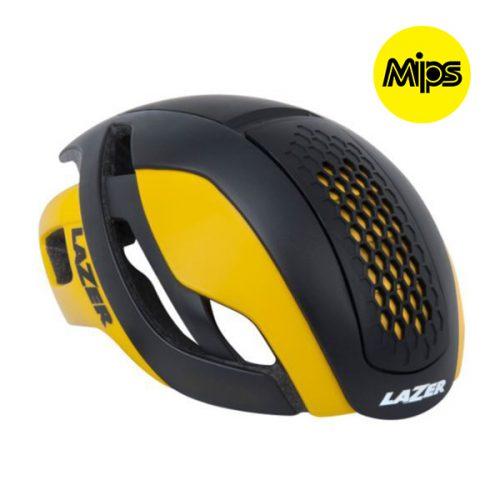 LAZER-BULLET-MIPS