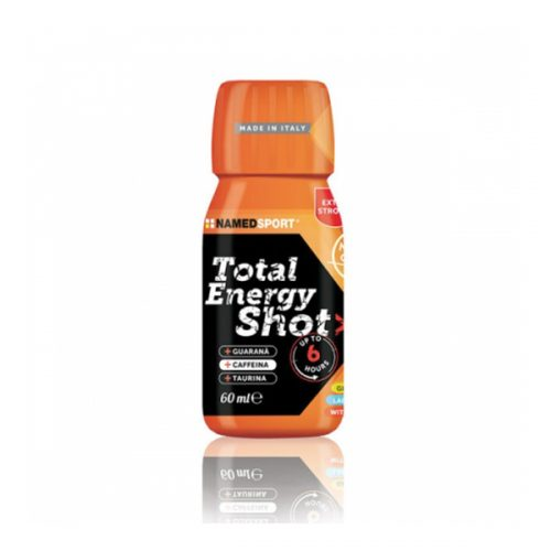 NAMED-TOTAL-ENERGY-SHOT