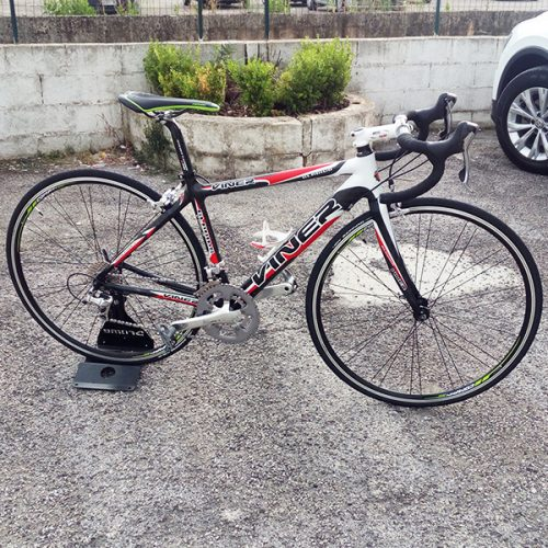 viner-bici-da-corsa-in-carbonio-usata