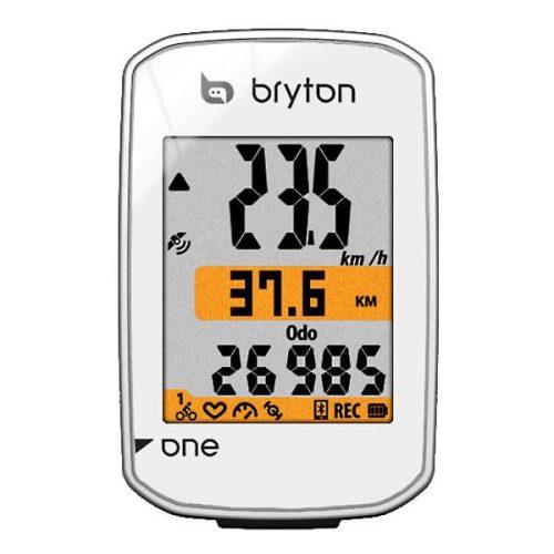 BRYTON-RIDER-0NE-E