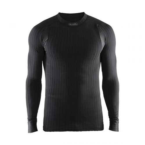 CRAFT-MAGLIA-INTIMA-ACTIVE-EXTREME