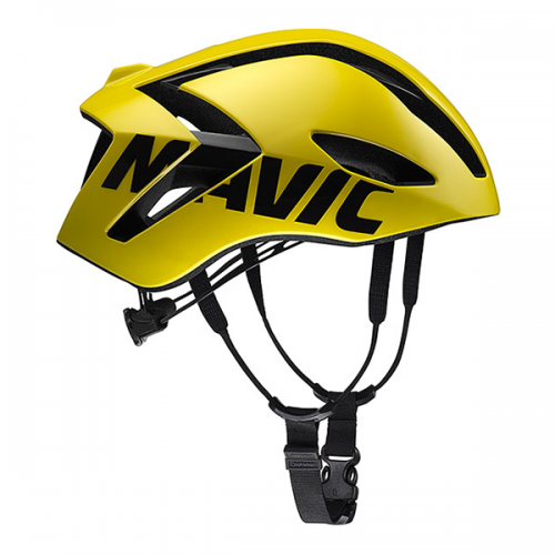 MAVIC-CASCO-COMETE