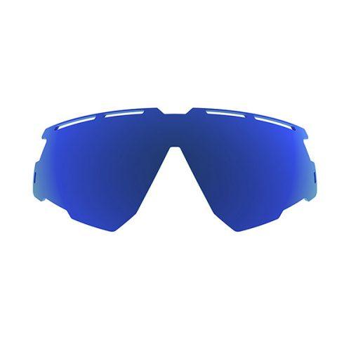 LENTE-MULTILASER-BLUE