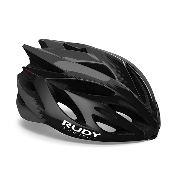 RUDY-PROJECT-CASCO-RUSH-BLACK