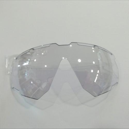 defender-lente-fotocromatica-2-laser-black