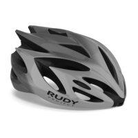 rudy-project-casco-rush-titanium