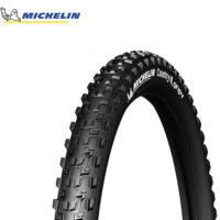 MICHELIN COUNTRY GRIP'R 27,5x2,10 TUBELESS READY