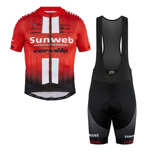 CRAFT-COMPLETO-SUNWEB-REPLICA