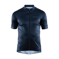 CRAFT-MAGLIA-BOLD-GRAPHIC-JERSEY