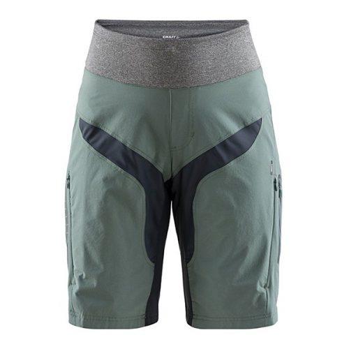 craft-pantaloncino-hale-xt