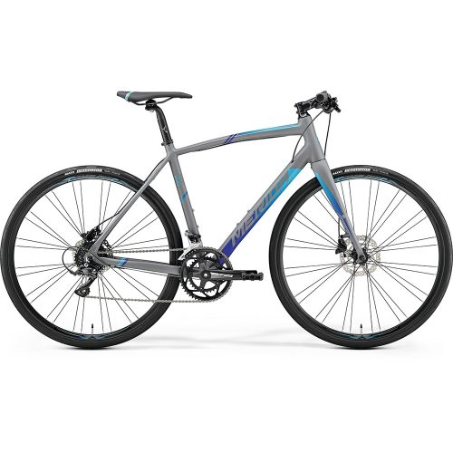 merida-speeder-200