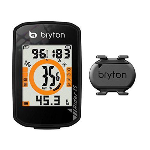 BRYTON-RIDER-15C