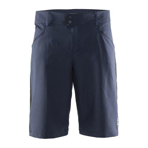 craft-pantaloncino-gravel-black