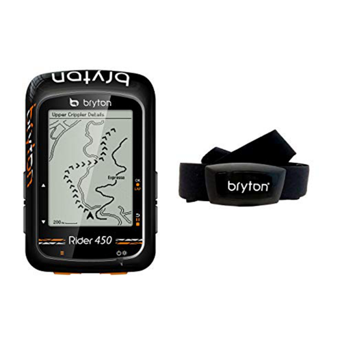 BRYTON-RIDER-450H