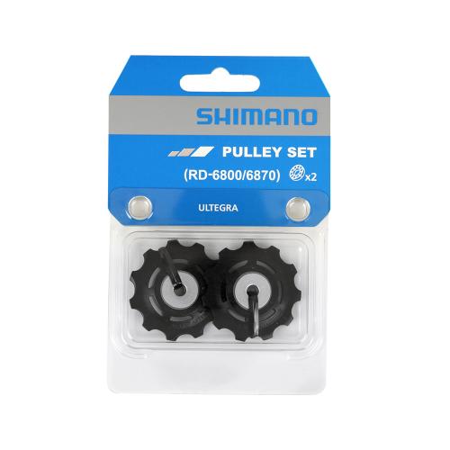 SHIMANO-PULEGGE-RD6800-6870