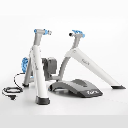 TACX-RULLO-FLOW-SMART