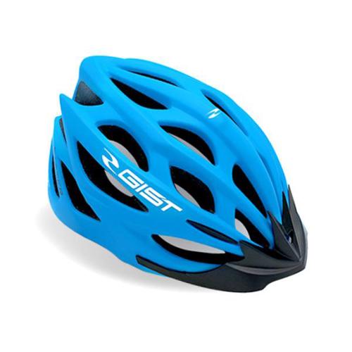 faster-azzurro
