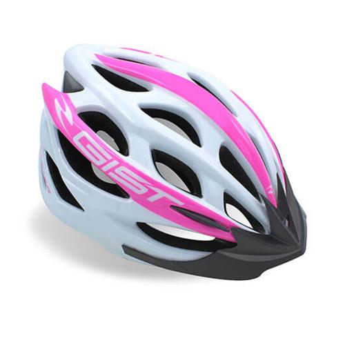 faster-biaanco-rosa