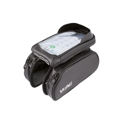 wag-borsa-porta-smartphone-con-borse-laterali