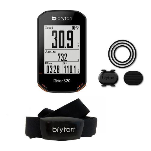 BRYTON-RIDER-320T