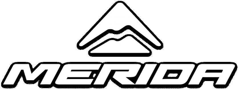 toppng.com-merida-bikes-logo-1077×403
