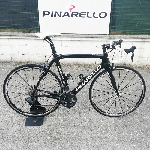PINARELLO-DOGMA-65.1